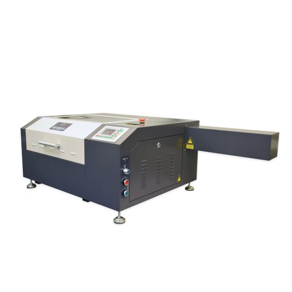 CO2 Laser Machine - LITE2