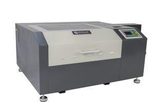 METAQUIP LITE2 CO2 laser machine lasersnijder