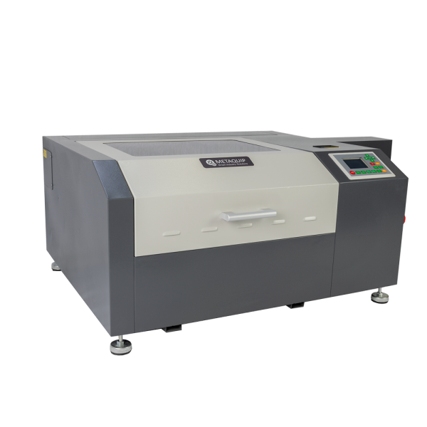 METAQUIP LITE2 CO2 laser machine lasersnijder laser graveermachine