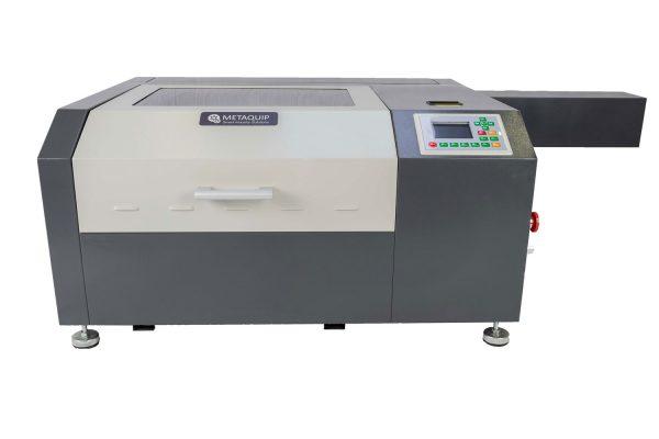 METAQUIP LITE2 CO2 laser machine laser graveermachine