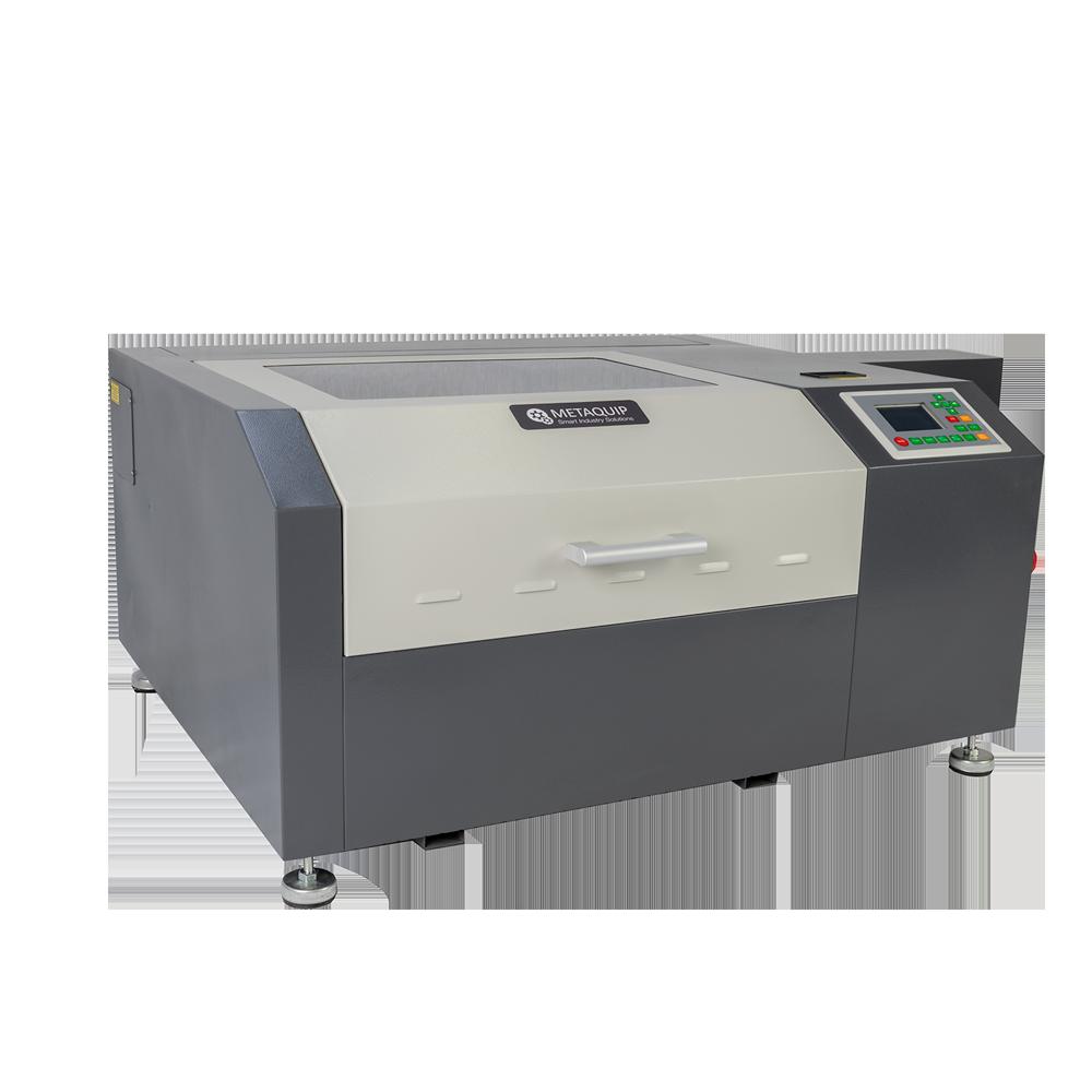 CO2 Laser Machine - LITE2