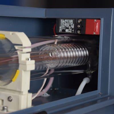 MQ1060 laserbuis