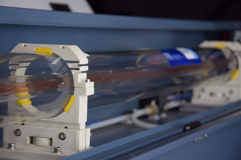 MQ1060 laser tube