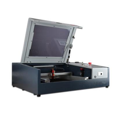 MQ4040 LITE series CO2 lasersnijder