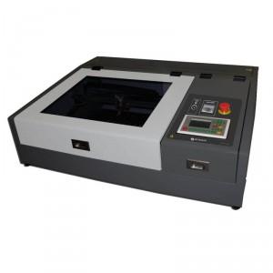 MQ4040 CO2 laser 40W