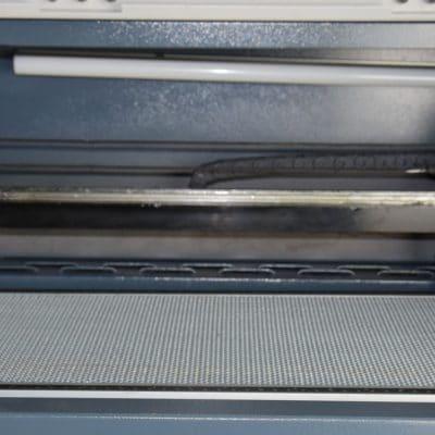MQ5030 DESKTOP honeycomb bed