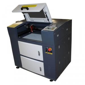 MQ5030 CO2 laser machine