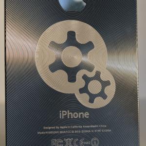 LaserEngraving_PhoneProtector_Black_Closeup