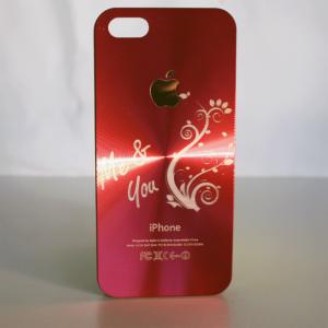 LaserEngraving_PhoneProtectors_Pink