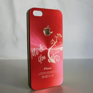 LaserEngraving_PhoneProtectors_Pink_45degrees