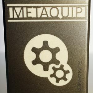 MetaQuip_LaserEngraving_PhoneProtector_close_up2