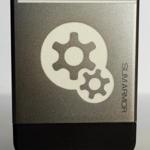 MetaQuip_LaserEngraving_PhoneProtector_closu_up