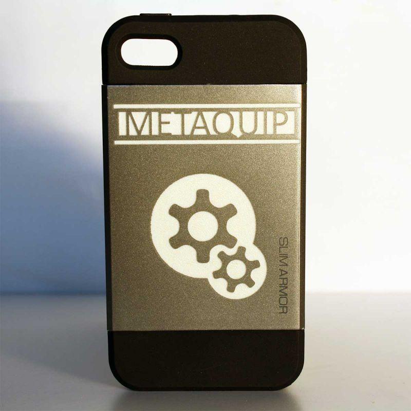 MetaQuip_LaserEngraving_PhoneProtectors