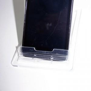lasercut-perspex-plexiglass-phone closeup