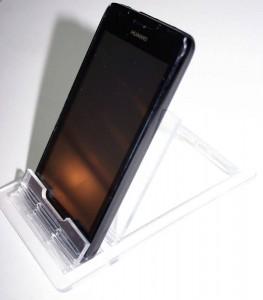 lasercut-perspex-plexiglass-phone-holder