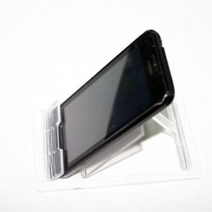 laser cutting-perspex-plexiglass-phone-holder-top