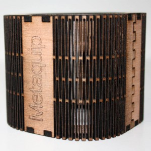 Triplex-lasergraveren-lasersnijden-bekerhouder-metaquip