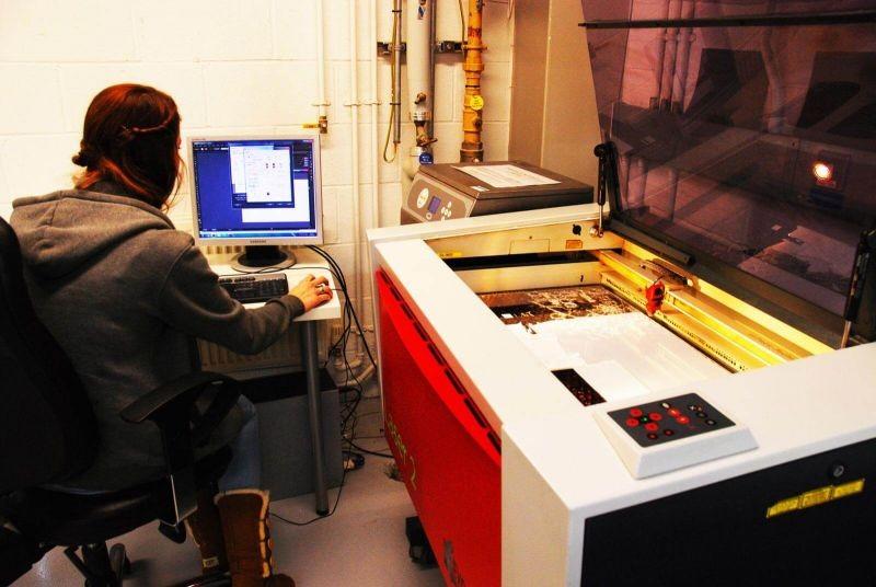 Cursus-lasersnijden-en-laser-graveren