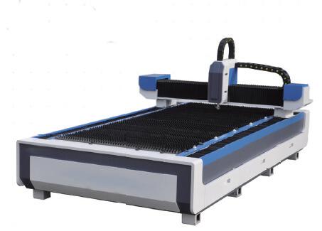 co2-laser-openbed