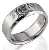 Fiberlaser accessories - om rond te graveren bijvoorbeeld op ringen