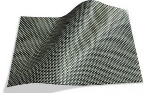 lasersnijden-textiel-kevlar