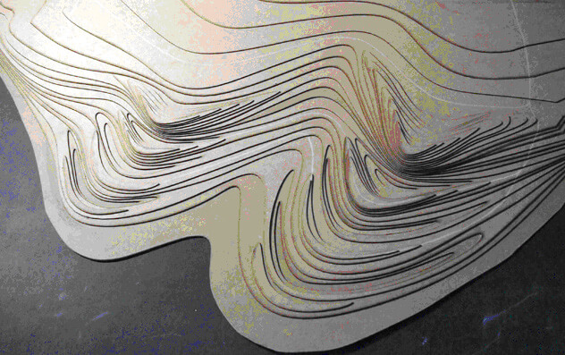laser-cutting-fablabs-universities-schools-art objects