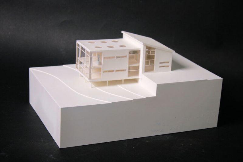 découpage au laser-fablabs-universités-écoles-modélisme