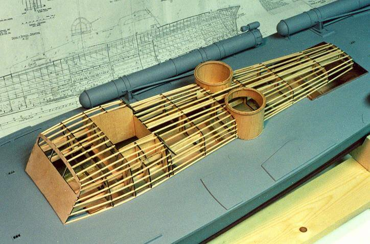 laser-cutting-model-building-and-model-boat