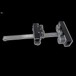 Rotatie-module-voor-CO2-laser