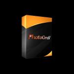 photograv-foto-bewerkings-software-voor-eenvoudig-lasergraveren