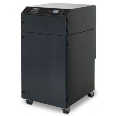 BOFA-AD1500-iQ industriële luchtfilter