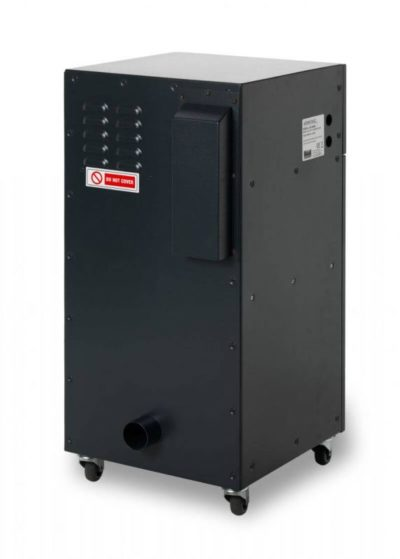 BOFA NANO industriële luchtfilter