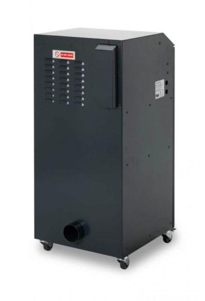 BOFA ORACLE industriële luchtfilter
