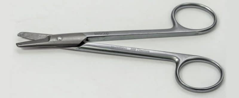 Marcaje láser-médico-y-quirúrgico-instrumentos-tijeras