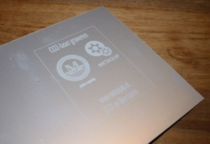 co2laser-blank-aluminum