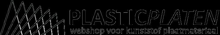 webshop voor kunststof plaatmateriaal en platen - PlasticPlaten.com