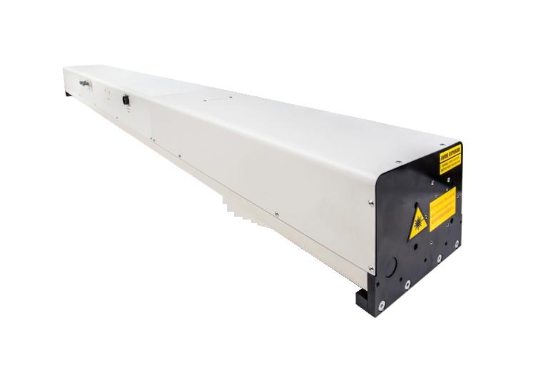 High-Power-CO2-combi-laser-tube