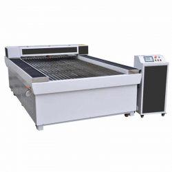 Portail laser - MQ1325