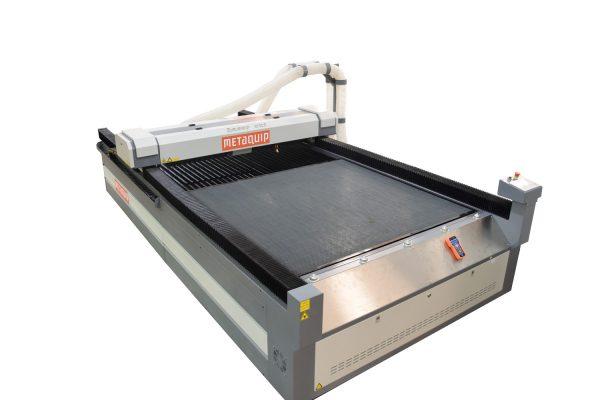 Portaal-laser-machine-bewerken-grote-platen