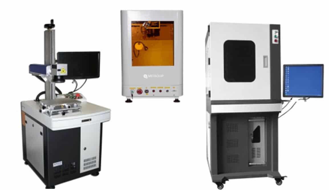(edel) Metalen bewerken met laser technologie