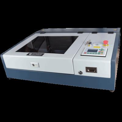 CO2 laser machine - LITE series