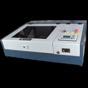 MQ4040 CO2 Laser Machine