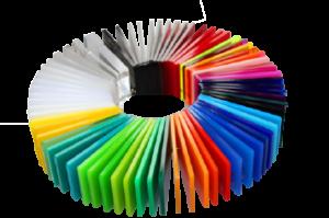 plexiglas-300×199