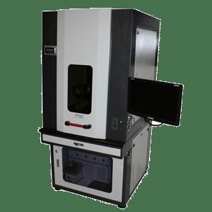 fiber-laser-schuifdeur-dicht