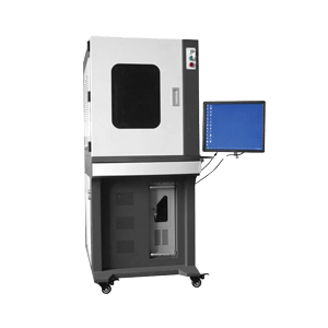 fiberlaser-laser-engraving-machine-closed1