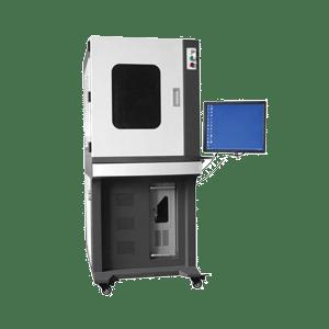 fiberlaser-laser-engraving-machine-closed1