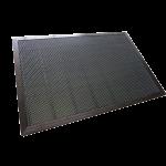 honeycomb-bed-voor-co2-laser1