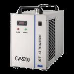 industriele-koeler-co2-laser