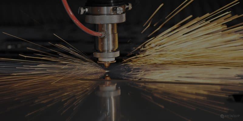 Innovatieve Laser Oplossingen