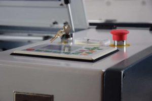 MetaQuip Laser machine en onderdelen winkel